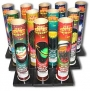 #200 Assorted tubes - Product Image