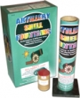 Atillery Shell Fountain / 6 pack - Product Image