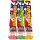 #8 Assorted Colors 12 boxes of 6 - Product Image