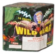 Wild  Boar/Bear 12 shot - Product Image