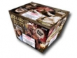 Classic Country 25 shots - Product Image