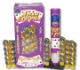 Fab Five / box of 6 shells - Product Image
