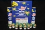 Prime Artillery Shell / box of 12 shells  OUT OF STOCK - Product Image