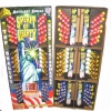 Spirit of Liberty Assortment / box of 48 shells - Product Image