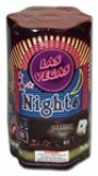 Las Vegas Nights 7 shot - Product Image