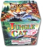 Jungle Cat 25 shot - Product Image