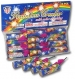Rainbow Cracker bag of 12 - Product Image